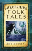 Shropshire Folktales
