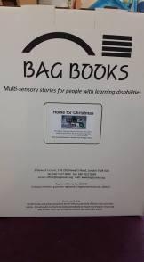 bagbooks 2