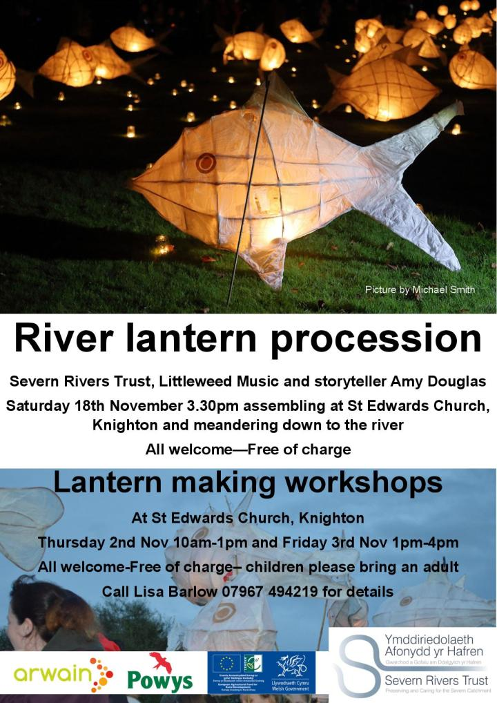Lantern poster 2017 colour